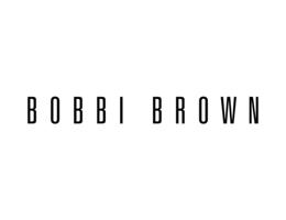 Bobbi Brown a Roma da Candia Profumi, Gruppo Naïma