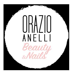 Nails Orazio Anelli da Candia Profumi, Gruppo Naïma profumeria a Roma Prati