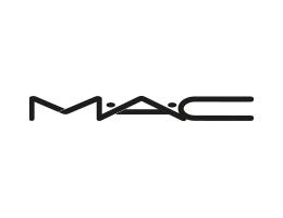 MAC cosmetics a Roma da Candia Profumi, Gruppo Naïma